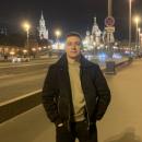 Толстов Данил Валерьевич