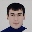 Джарчыев Турал Мисир оглы