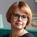 Карцева Марина Анатольевна Анатольевна