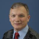 Хайлов Евгений Николаевич