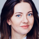 Ромашова Мария Вячеславовна