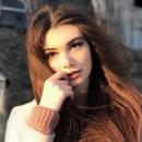 Подболотова Виктория Дмитриевна