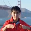 Yoshihara Hiroshi