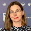 Шевцова Инесса Витальевна
