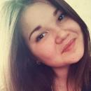 Зулкарнеева Танзиля Шамильевна