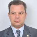 Ермаков Сергей Львович