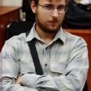 Высоцкий Никита Аркадьевич