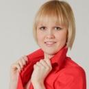 Попова Татьяна Андреевна