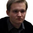 Астрецов Дмитрий Александрович