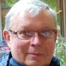 Калинов Виктор Иванович