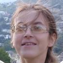 Сызганцева Мария Алексеевна
