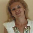 Анисовец Оксана Викторовна
