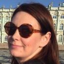 Синявина Наталья Владимировна