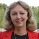 Фуникова Виктория Викторовна