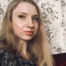 Малышева Мария Ивановна