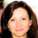 Юрова Наталья Вячеславовна