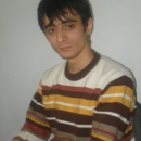 Гусейнов Фархад Ниязи