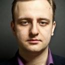 Ильяхов Максим Олегович