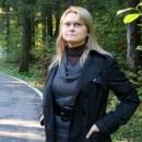 Ковалёва Ольга Алексеевна