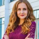 Жохова Анастасия Александровна