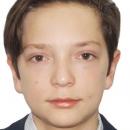 Катаев Леонид Игоревич