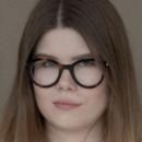 Гринева Ксения Александровна