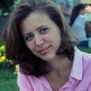 Камышева Мария Александровна