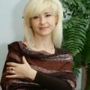 Харченко Наталия Валентиновна