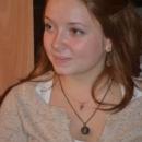 Попова Мария Алексеевна