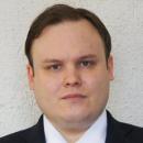 Литвинцев Денис Борисович