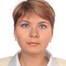 Смирнова Татьяна Леонидовна