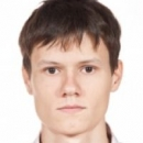 Васильев Дмитрий Андреевич
