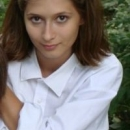 Турова Мария Алексеевна