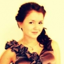 Денисова Елена Анатольевна