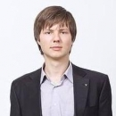 Болохов Иван Игоревич
