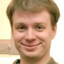 Цветков Андрей Владимирович
