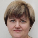 Кузьминова Татьяна Владиславовна