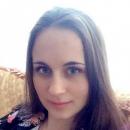 Городилова Любовь Анатольевна