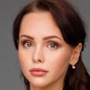 Бидная Ксения Васильевна