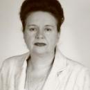 Калмыкова Лариса Александровна