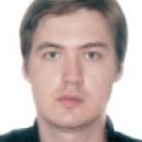 Бычков Роман Маратович