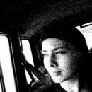 Матвеева Ольга Дмитриевна
