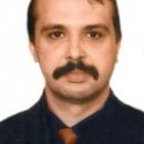 Калмыков Георгий Валентинович
