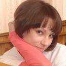 Волкова Анастасия Юрьевна