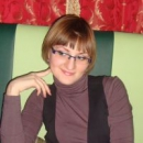 Смоленская Юлия Владимировна