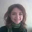 Кабылкина Наталья Сергеевна