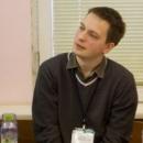 Ларионов Дмитрий Сергеевич