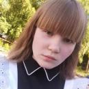 Иванова Вероника Вячеславовна