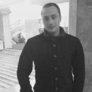 Репин Александр Сергеевич