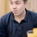 Егоров Семён Андреевич